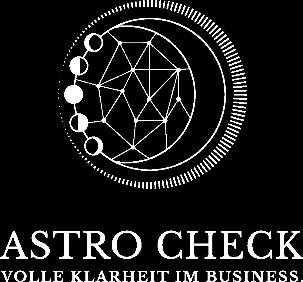 Astro Check